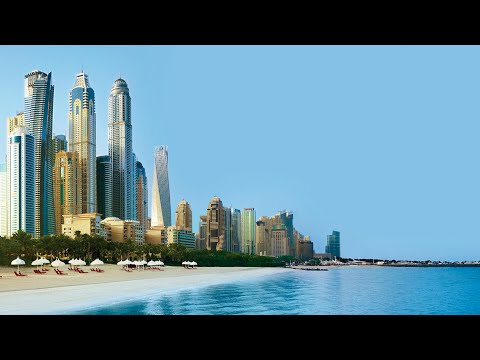 Wonder Videos!!! Best Locations in Dubai.. The Beautiful City in The World