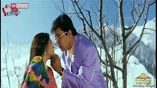 Malarea mavnama 💖 Tamil Love WhatsApp Status Videos 💖 V CREATIONS NOTHING IS IMPOSSIBLE 💖