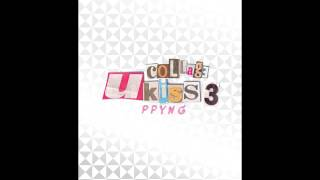2.U-KISS (유키스) - Standing Still