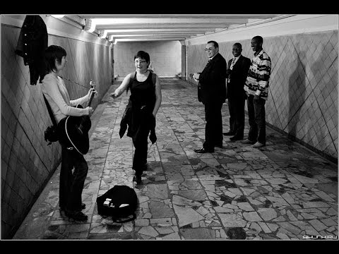 ЛСП (музыкант) — Википедия