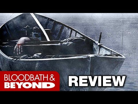 Lake Dead (2007) - Movie Review