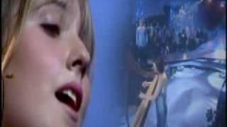 Ave Maria - Celtic Woman - Sarah Brigthman