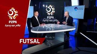 Łączy nas futsal #42