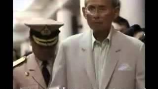 Repeat youtube video เรื่องหลังบ้านท่านเจ้าของคอกม้า 01   ลุงสมชาย เสาหลักที่เริ่มพิการ