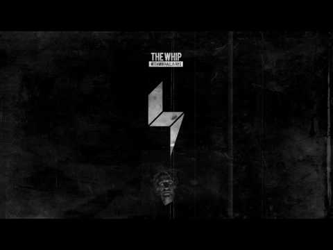 PHFAT & Mikhaela Faye - The Whip (audio)