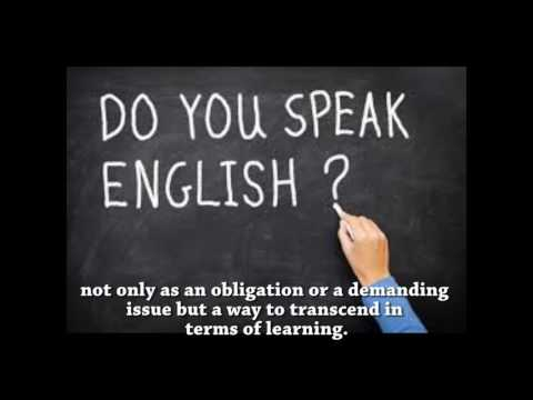 language education policies