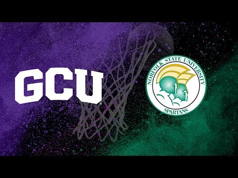 Download Youtube: Men's Basketball vs. Norfolk State Nov 20, 2017
