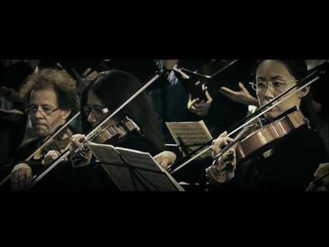 CONCERT FINAL   Messe du couronnement de Mozart KV 317 HD