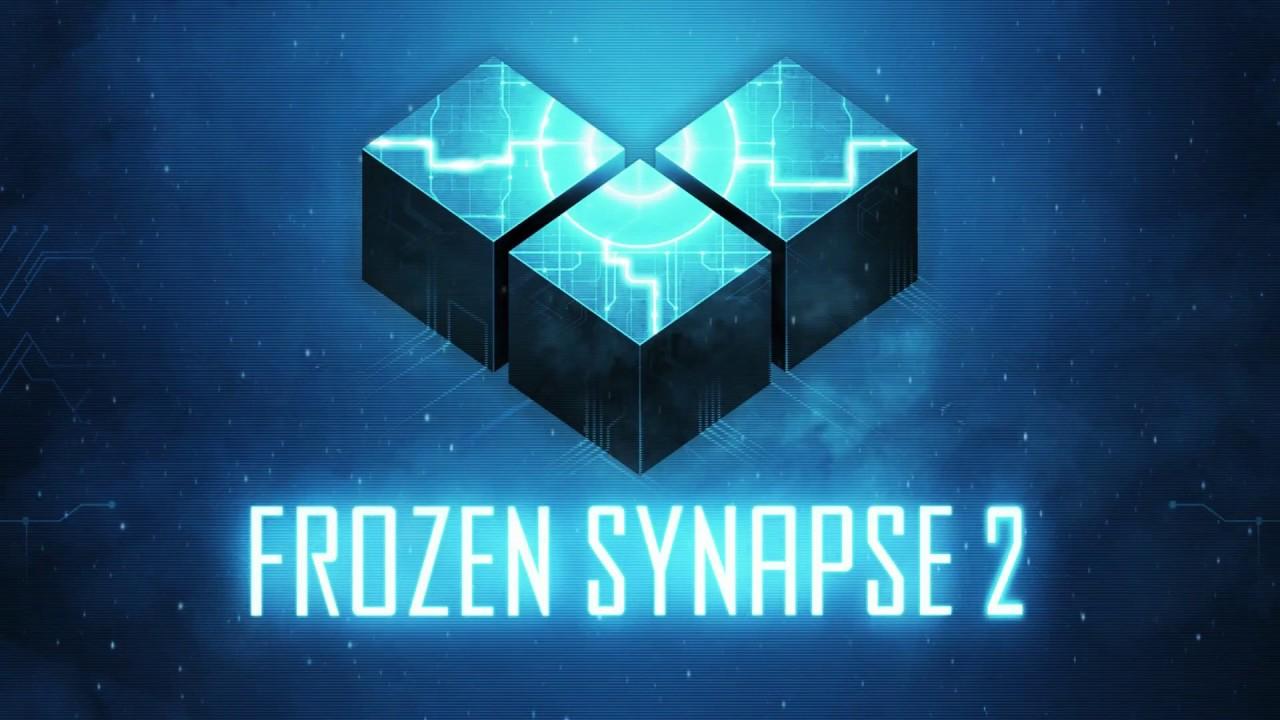 Картинки по запросу Frozen Synapse 2