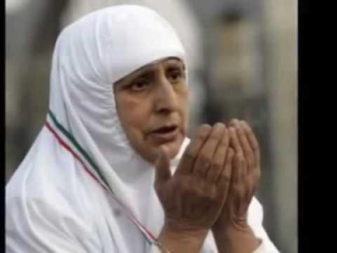 Haddad Alwi Feat Ashilla Pergi Haji Ost Emak Ingin Naik Haji   10Youtube com 00 00 00 00 02 10