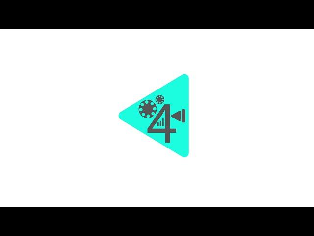 www.cut4you.works 🎥 video - film - movie online editor platform