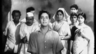 Song: Meri Dosti Mera Pyar Film: Dosti (1964) with Sinhala Subtitles