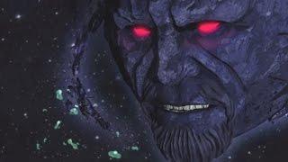 Халк и агенты СМЭШ - Всё об Эго - Сезон 1, Серия 5 | Marvel