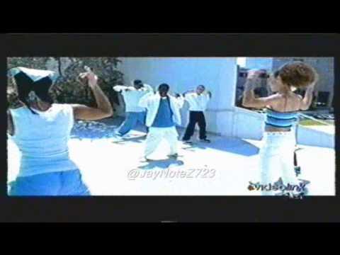 Sammie - Crazy Things I Do (2000 Music Video)(lyrics in description)