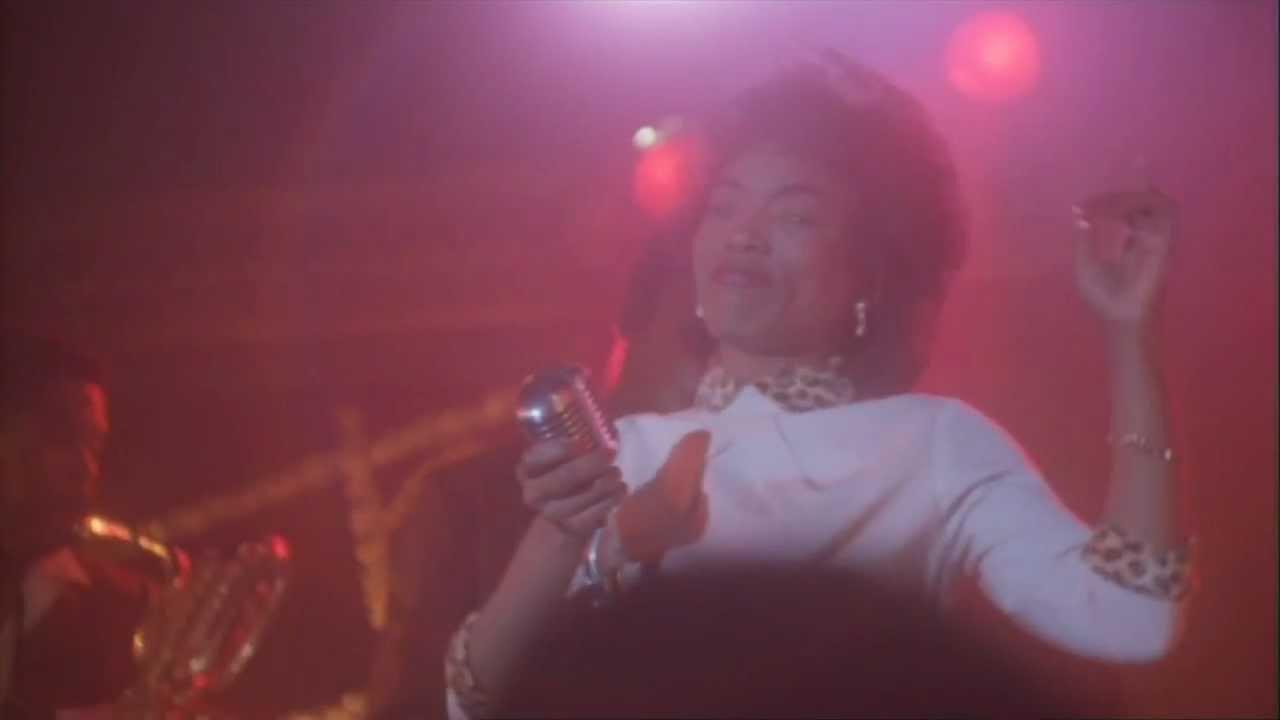 Ike And Tina Turner Darlin You Know I Love You Wmv