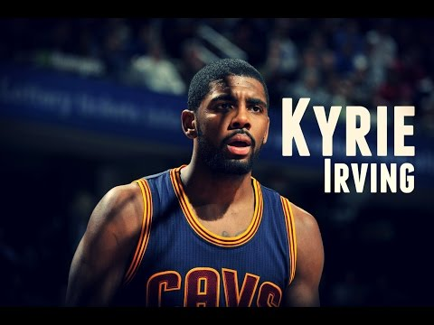 Kyrie Irving ᴴᴰ