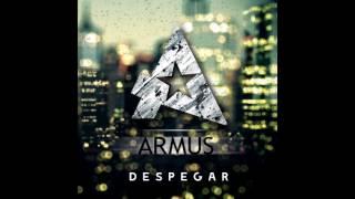 ARMUS - Hoy - DESPEGAR