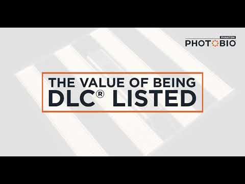 The Value of Being DLC® Listed Video Thumbnail