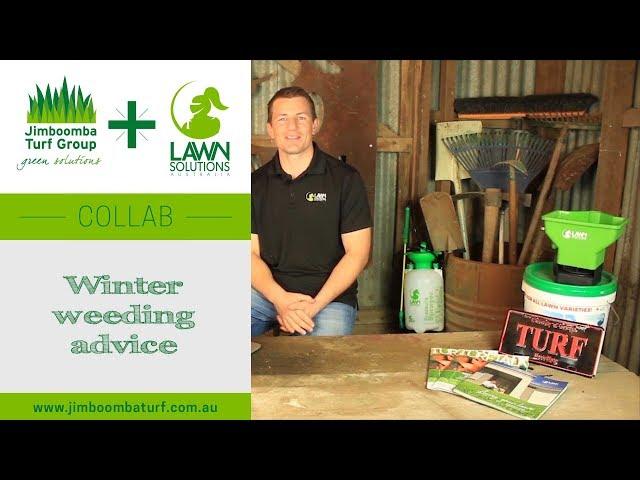 Jimboomba Turf Group - Turf & Lawn Suppliers - Jimboomba