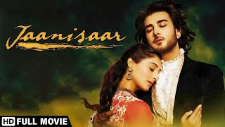 Jaanisaar (2015) Hindi Full Movie HD - Imran Abbas - Pernia Qureshi - Ultimo film di Bollywood