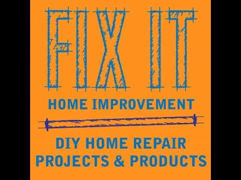 Home Improvement eBook
