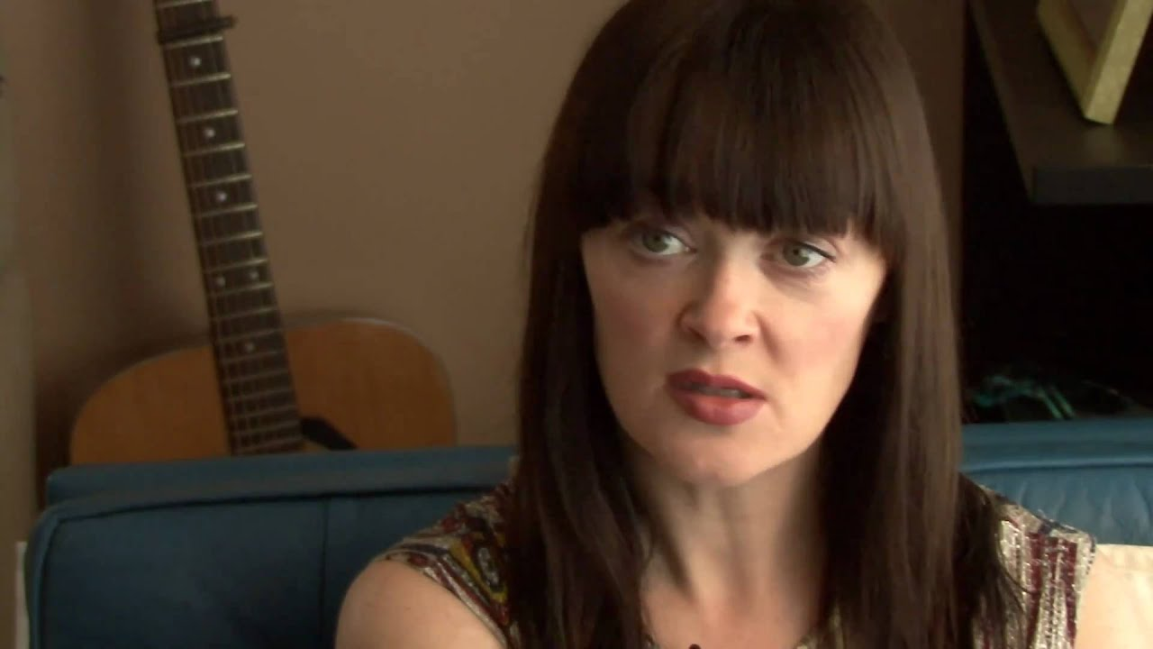 bronagh gallagher actress