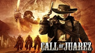 Call of Juarez Фильм