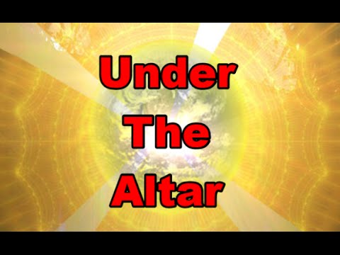 Under The Altar