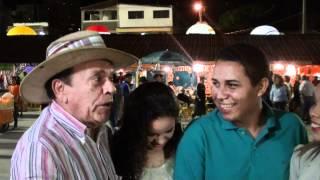 """Carlos Federico lança """"Miquilina"""" em Campina Grande/PB"""