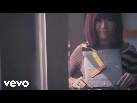馮曦妤 Fiona Fung - For You