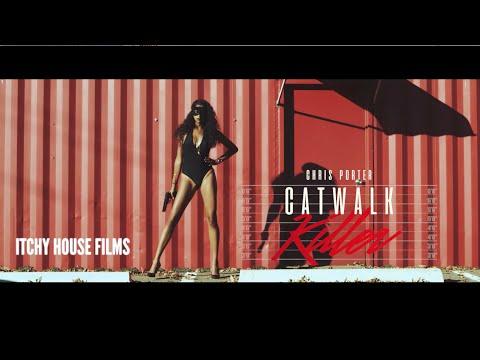 Trailer do filme Catwalk