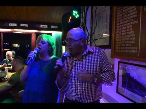 Mobile Karaoke Cardiff South wales