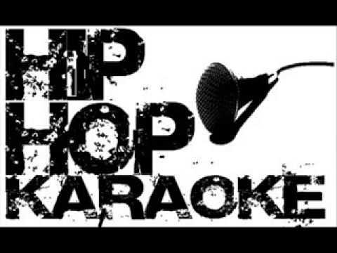 hip hop sewu kutho