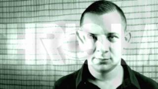 Ahmet Sendil- Are Your Kisses Dynamite (Chris Lawyer Remix)