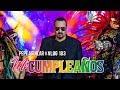 Pepe Aguilar - El Vlog 183 - Mi Cumpleaños