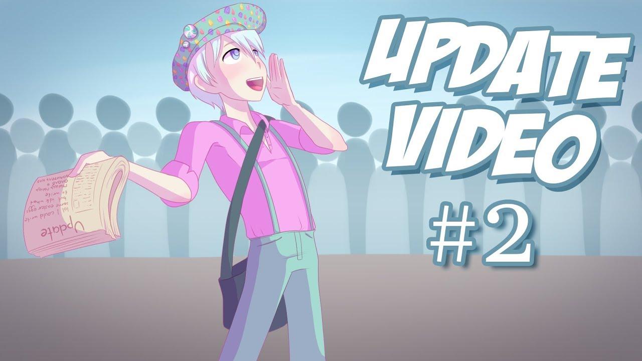 IM MOVING! - YouTube