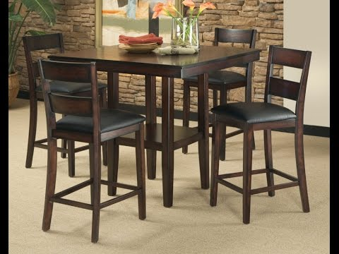 Tall Dining Room Table You, Tall Dining Room Table