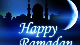 Ramadan / Ramzan Mubarak 2016: wishes, Sms, Greetings, Images, Quotes, Whatsapp Video message 5
