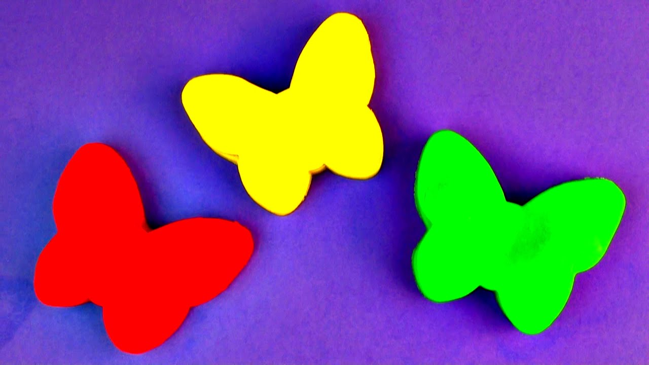 Cool Wallpaper Hello Kitty Butterfly - maxresdefault  Snapshot_11943.jpg