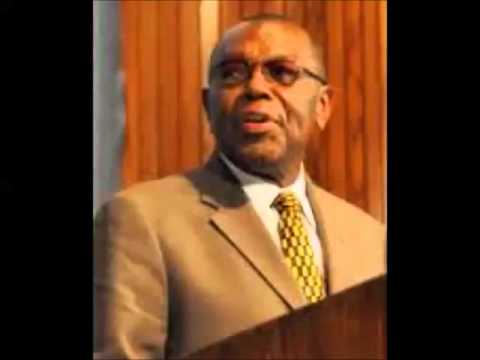 ''The History Of The Nation Of Islam Part 1''