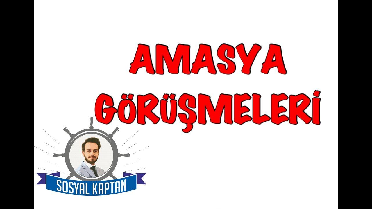 Vatanım Sensin - Türk halkını umutlandıran işte o genelge!