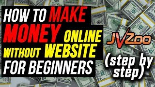 ... my 5 proven methods to make money online (free): http://passi...