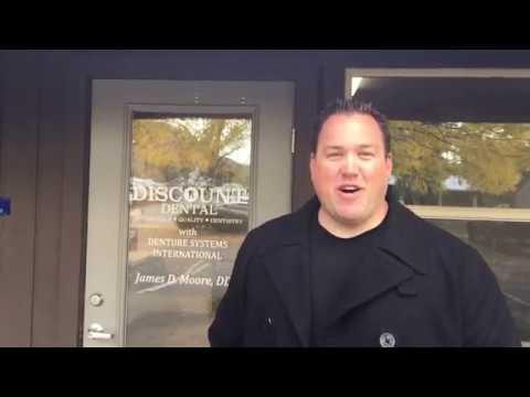 Durango Discount Dental – Durango, Colorado Dentist