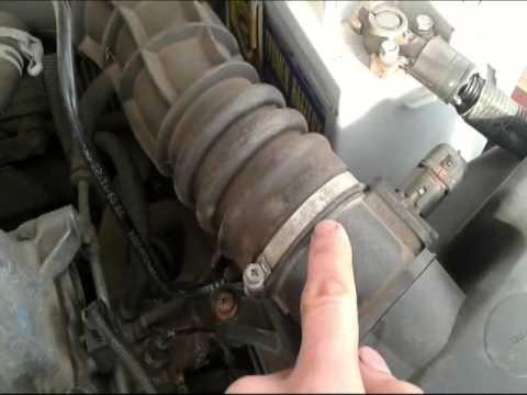 Почему двигатель троит а диагностика ничего не показывает