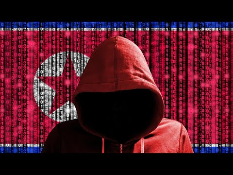 Why Is North Korea Training 8,000 Hackers?