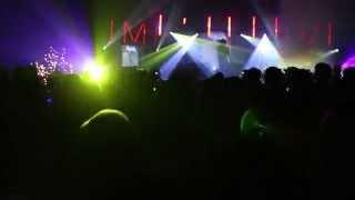 DJ SAL PROMO Mcallen high school Kicker