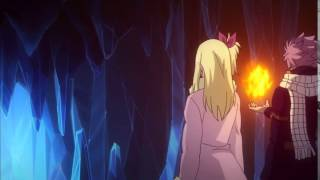 Fairy Tail 2015 Episode 46 Preview