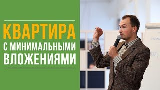 Проблемы за месяц владения  мотоциклом Минск 83-го года за 5000 рублей