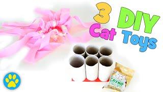 zanies cat toys