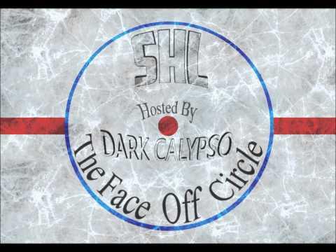 SHL The Face-Off Circle Season 2 Week 3